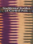 Download Traditional textiles of central Asia