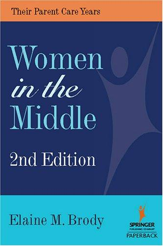 Women in the Middle