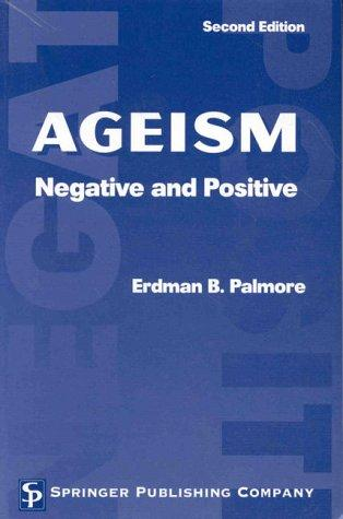 Download Ageism