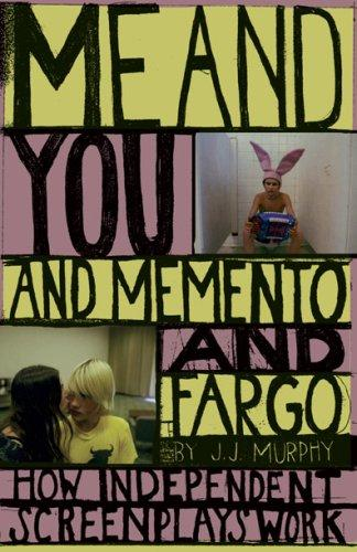 Download Me and You and Memento and Fargo