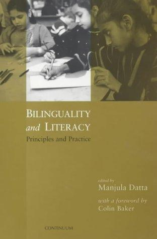 Bilinguality & Literacy