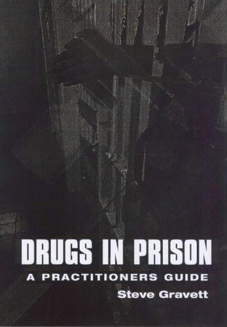 Download Drugs in Prison