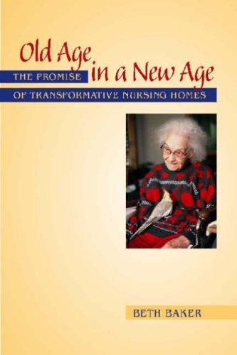Download Old Age in a New Age