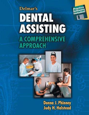 Download Delmar's dental assisting