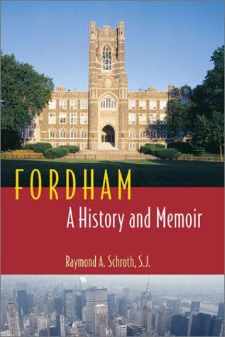Download Fordham