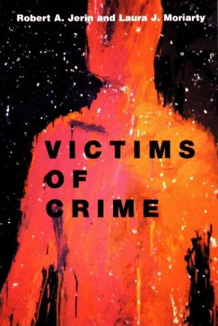 Download Victims of crime