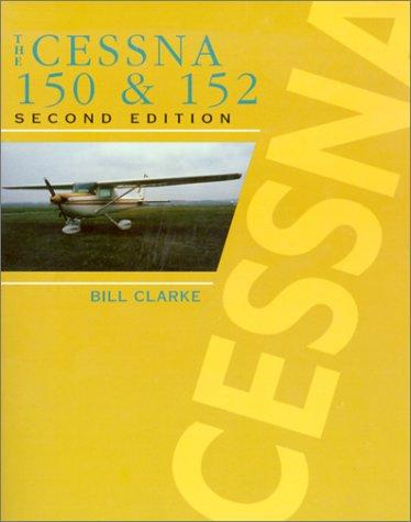 Download The Cessna 150 & 152