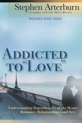 "Addicted to ""Love"": Understanding Dependencies of the Heart"