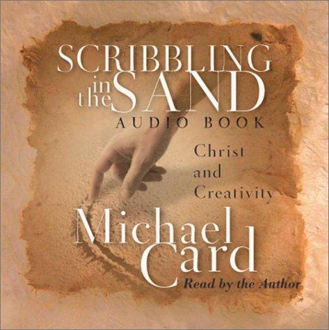 Download Scribbling in the Sand