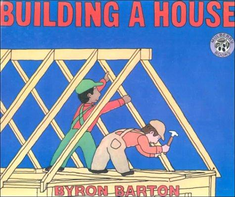 Download Building a House