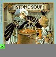 Download Stone Soup