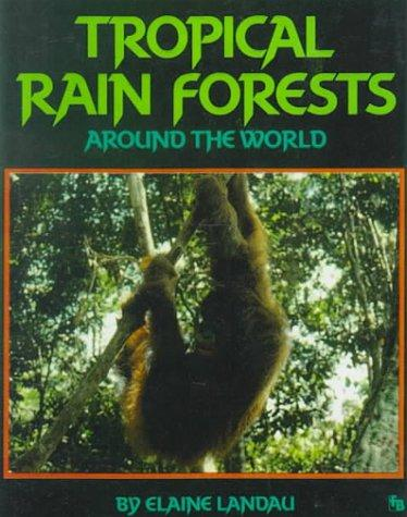 Download Tropical Rain Forests Around the World