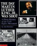 Day Martin Luther King, Jr Was Shot