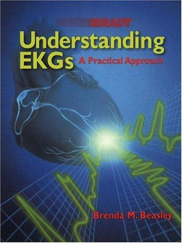Download Understanding EKGs