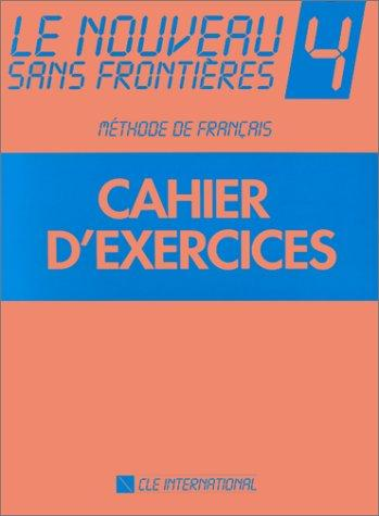 Download Le Nouveau Sans Frontieres
