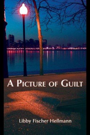 Download A picture of guilt