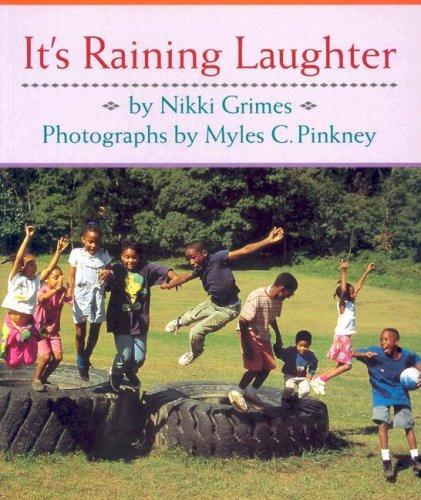 Download It's Raining Laughter