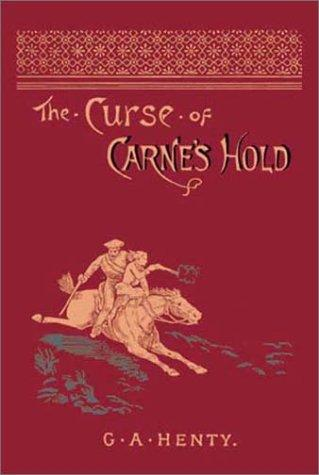 Download The Curse of Carne's Hold