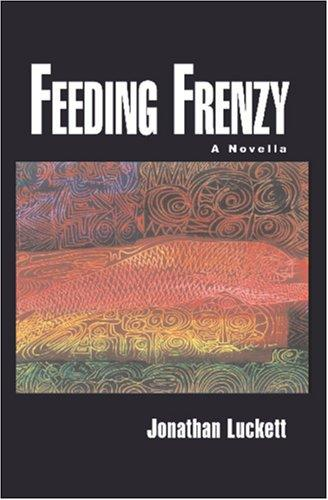 Download Feeding Frenzy
