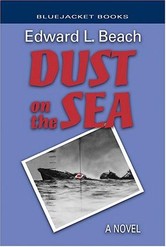 Download Dust on the sea