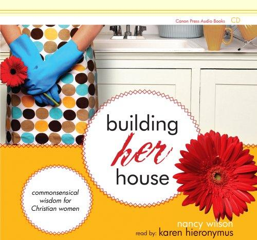 Download Building Her House