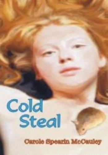 Download Cold Steal