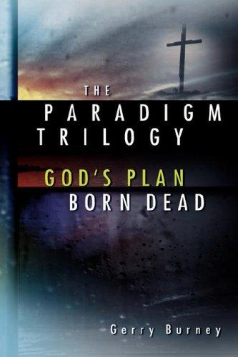 Download The Paradigm Trilogy