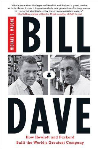 Download Bill & Dave