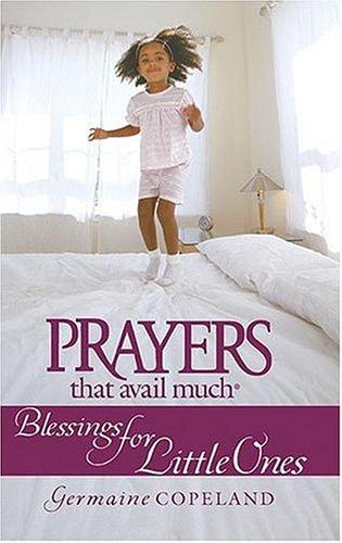 Download Prayers That Avail Much