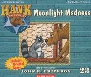 Download Moonlight Madness (Hank the Cowdog)