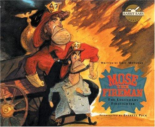 Download Mose the Fireman