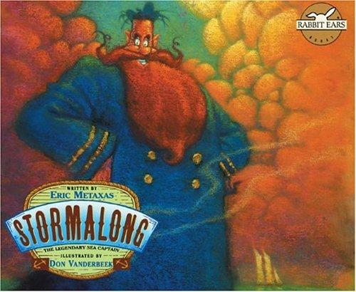 Download Stormalong