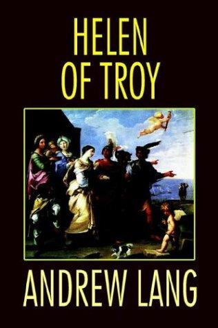 Download Helen of Troy