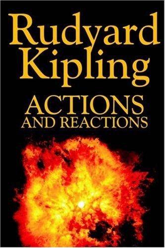 Download Actions and Reactions