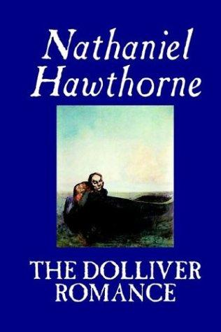 Download The Dolliver Romance