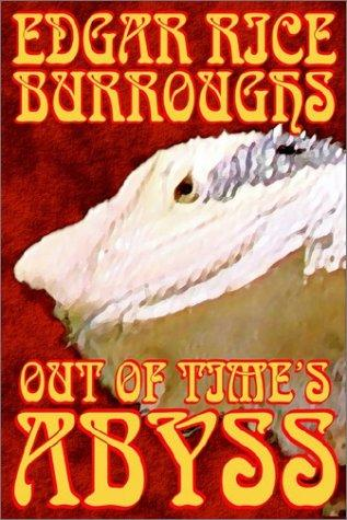 Download Out of Time's Abyss