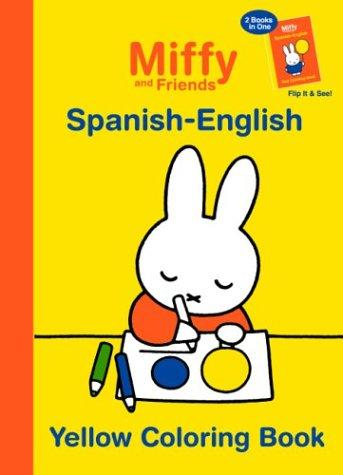 Download Miffy And Friends