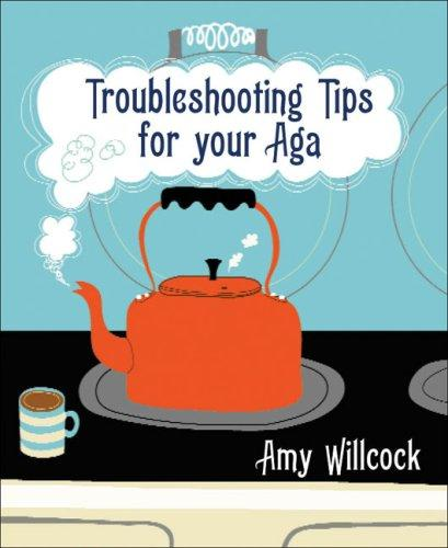 Download Troubleshooting Tips for Your Aga