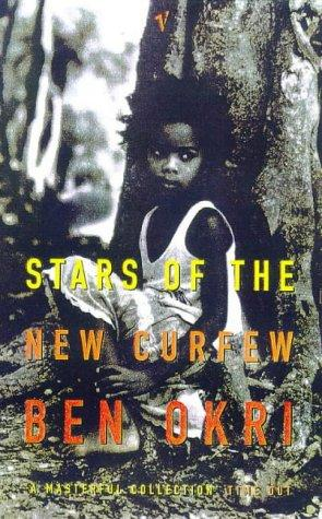 Download Stars of the New Curfew