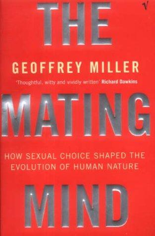 Download The Mating Mind