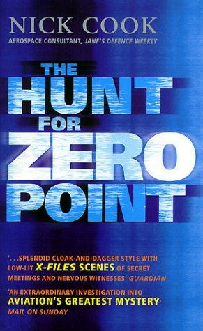 Download Hunt for Zero Point
