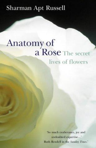 Download Anatomy of a Rose