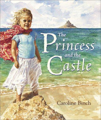 Download The Princess and the Castle