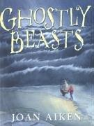 Download Ghostly Beasts