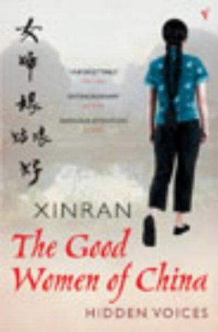 Download The Good Women of China