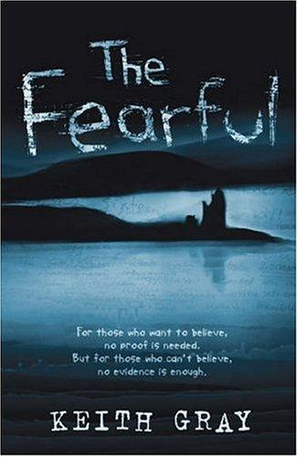 The Fearful (Definitions)