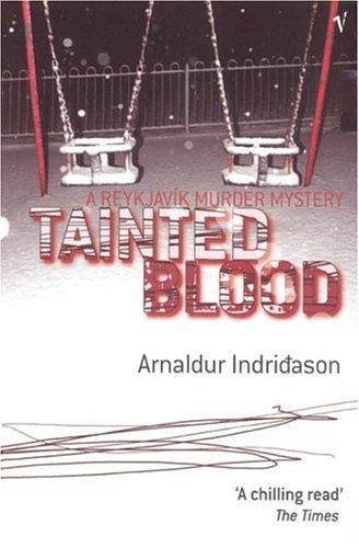 Download Tainted Blood