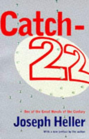 Download Catch-22