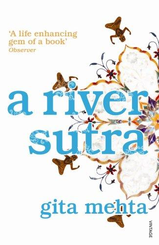 Download River Sutra
