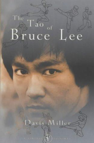 Download The Tao of Bruce Lee
